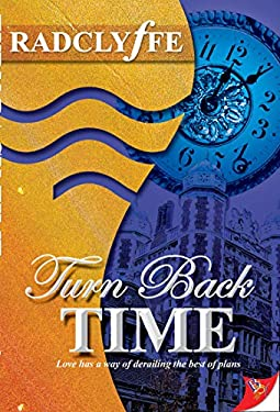 Turn Back Time 9781933110349