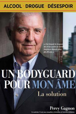 Un Bodyguard Pour Mon AME
