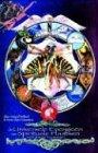 Universele Energieen Van Spirituele Plaatsen