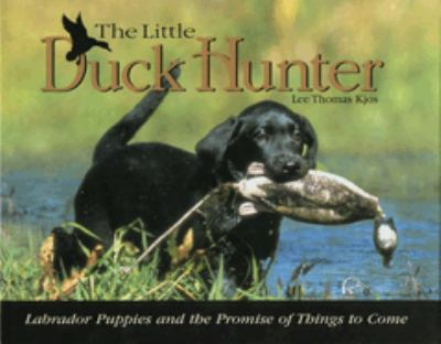 Upland Game Bird Cookery 9781932052091