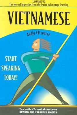 Vietnamese Language/30 with Book [With Book]