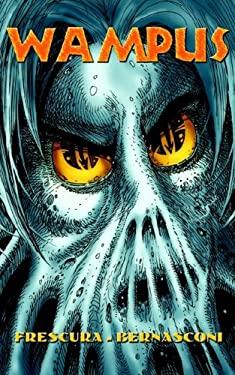 Wampus (Vol. 1 9781932983616