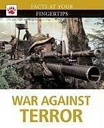 War on Terror 9781933834535