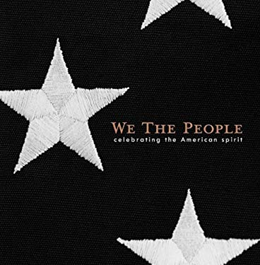 We the People 9781932319798