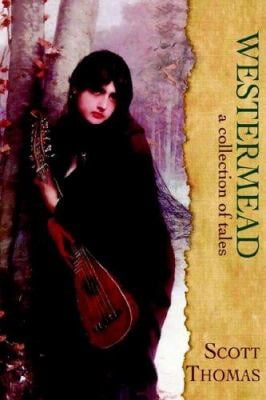 Westermead: A Collection of Tales 9781933293066