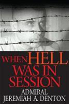 When Hell Was in Session 9781935071150