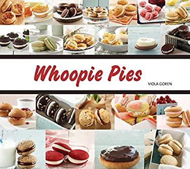 Whoopie Pies 9781936140527
