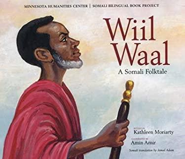 Wiil Waal 9781931016162