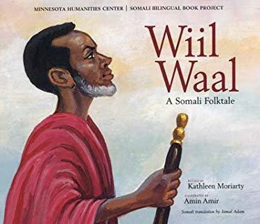 Wiil Waal: A Somali Folktale 9781931016179