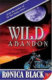 Wild Abandon 7809983