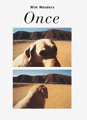 Once: Pictures and Stories 9781935202288