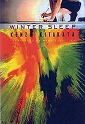 Winter Sleep 7798589