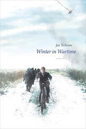 Winter in Wartime 10871520