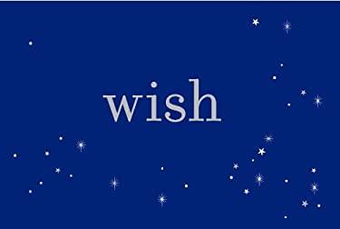 Wish 9781935414650