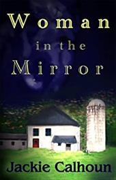 Woman in the Mirror 7789880