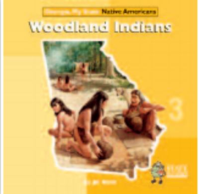 Woodland Indians