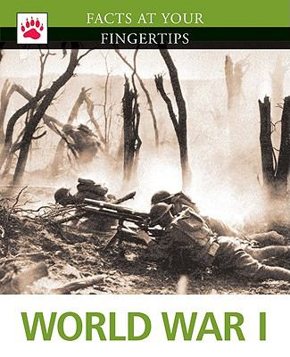 World War I 9781933834498