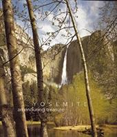 Yosemite an Enduring Treasure 7780022