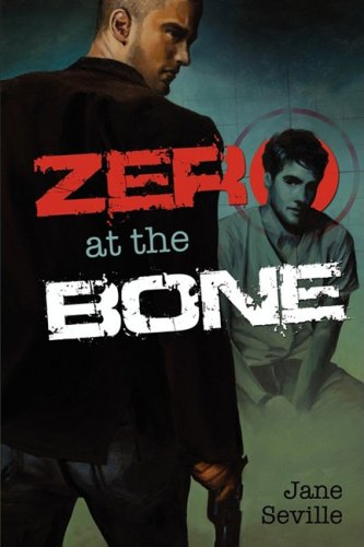 Zero at the Bone 9781935192800
