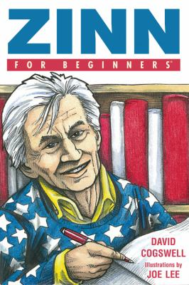 Zinn for Beginners 9781934389409