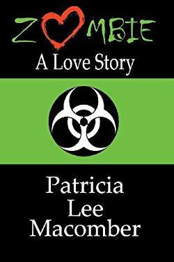 Zombie: A Love Story