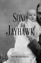 Song of the Jayhawk: or, The Squatter Sovereign (Songs of the Jayhawk) (Volume 1) 22435097