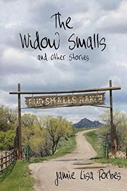 The Widow Smalls