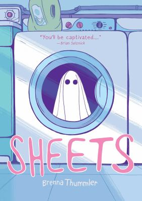 Sheets (1) as book, audiobook or ebook.