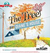 The Tree by Diane's House: I Wonder Why 23206059