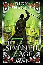 The Seventh Age: Dawn 23622981