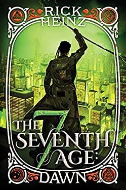 The Seventh Age: Dawn