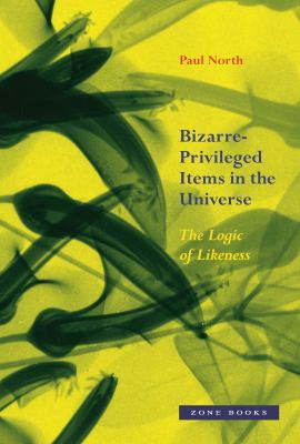Bizarre-Privileged Items in the Universe: The Logic of Likeness