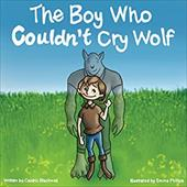 The Boy Who Couldn't Cry Wolf 22302299
