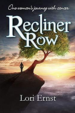 Recliner Row