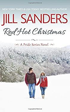 Red Hot Christmas (Pride Series)