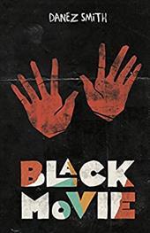 Black Movie 23019544