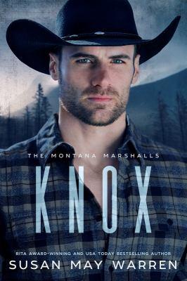 Knox: The Montana Marshalls (Volume 1)