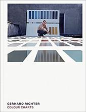 Gerhard Richter: Colour Charts 23385743