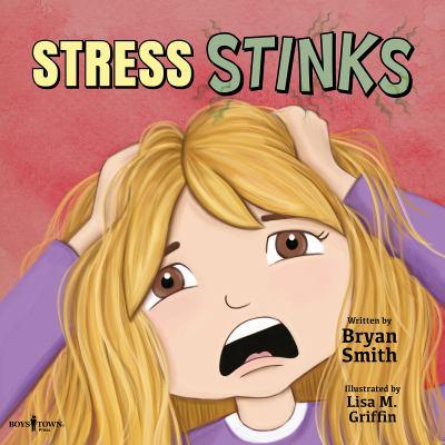 Stress Stinks (Without Limits)