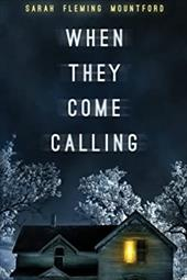 When They Come Calling (Anna's Nightmare) (Volume 1) 23181562