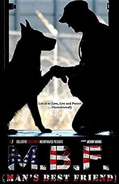 DVD-Mbf: Man's Best Friend