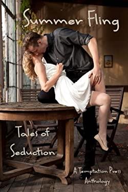 Summer Fling: Tales of Seduction