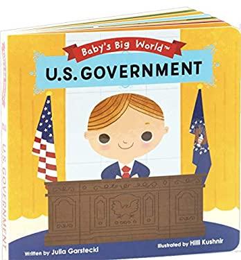 U.S. Government (Baby's Big World)