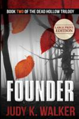 Founder (Dead Hollow)