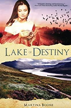 Lake of Destiny