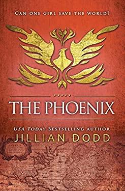 The Phoenix (Spy Girl)