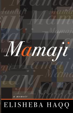 Mamaji: A Memoir