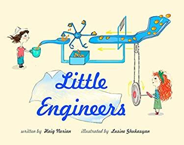 Little Engineers