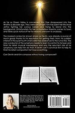 The Treble With Men (Scorned Women Society)