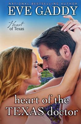 Heart of the Texas Doctor (Heart of Texas)